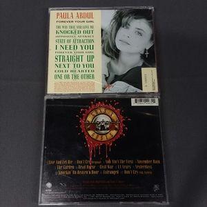 Various Artists Other - Bundle-6 CDs, Various Artists